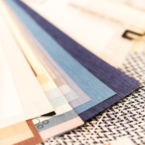 contamos con un gran equipo de confeccionistas, tapiceros, ebanistas y metalistas